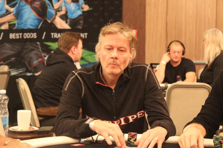 Marko Härkönen