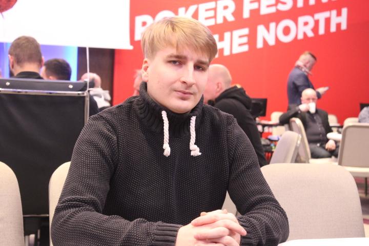 Tommi Lankinen