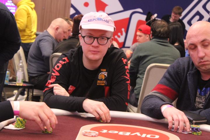 Heikki Piira