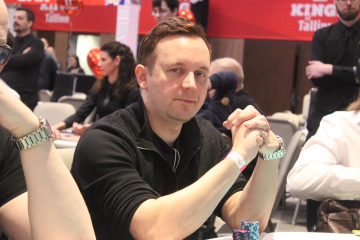 Markus Asikainen