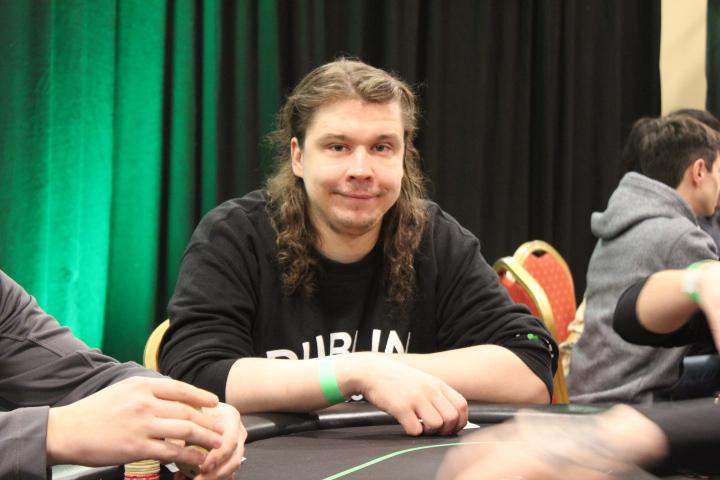 Antti Salmela